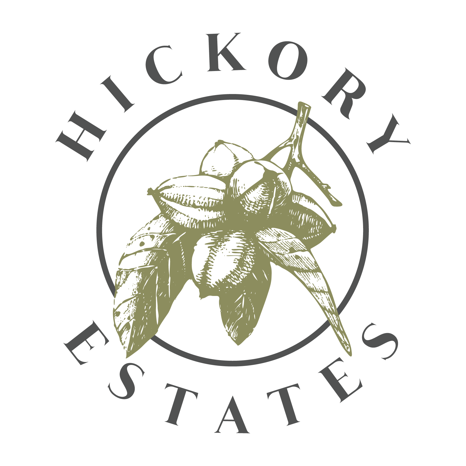 Hickory Estates of Pana